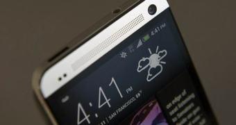 Crise em Taiwan: CEO da Acer renuncia e HTC anuncia corte de 24% e foco em smartphones baratos