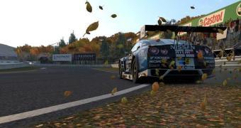 Gran Turismo 6 terá 1.200 carros e… corridas na lua (?!)