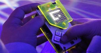 Construa seu próprio portátil com o DIY Gamer Kit