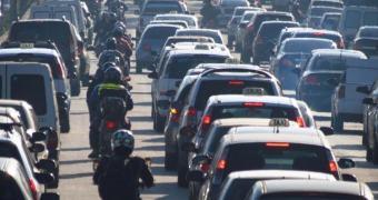 Google precisa criar um Google Maps para motociclistas