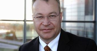 Caso seja eleito CEO da Microsoft, Stephen Elop pode acabar com o Bing e vender a divisão Xbox