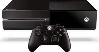 E já temos o primeiro Xbox One banido do mundo