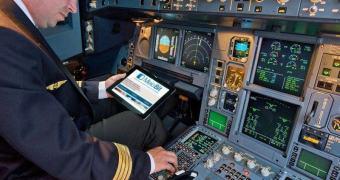Comissão Européia libera o uso de redes 3G e LTE durante os vôos