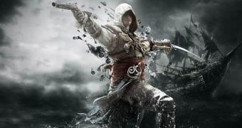 PS3 e Xbox 360 estão prejudicando notas dos novos consoles, diz Ubisoft