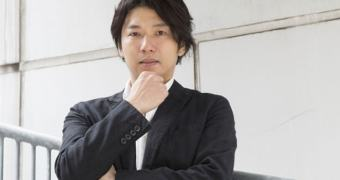 Fumito Ueda lamenta atrasos no The Last Guardian