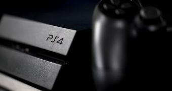 Cada PS4 pode custar US$ 381 para ser produzido