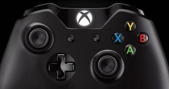 Microsoft testou controle do Xbox One que exalava odores