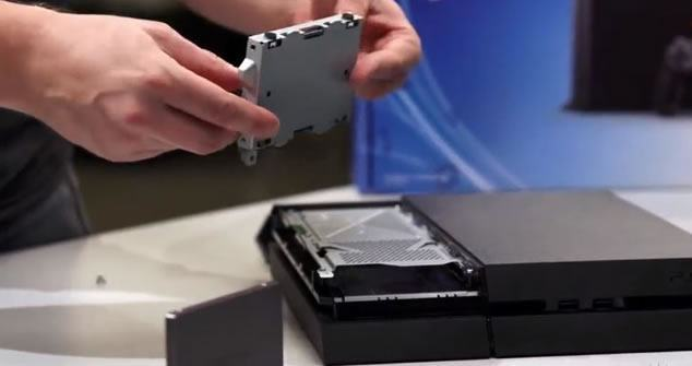 ps4-ssd