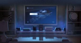 "Valve explica funcionamento do streaming ""caseiro"" do Steam"