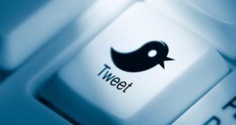 Depois de inúmeras reclamações, Twitter volta atrás em sua nova política de bloqueio de usuários