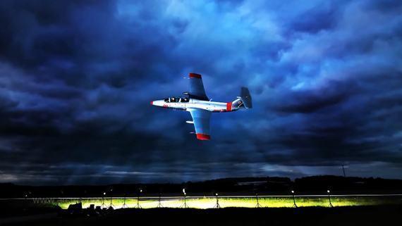 foto_avião_flash