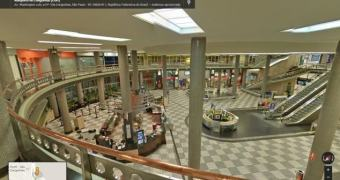 Google Street View mostra imagens do aeroporto de Congonhas e de mais 15 pelo mundo