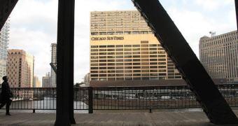 Chicago Sun-Times faz acordo com fotógrafos demitidos
