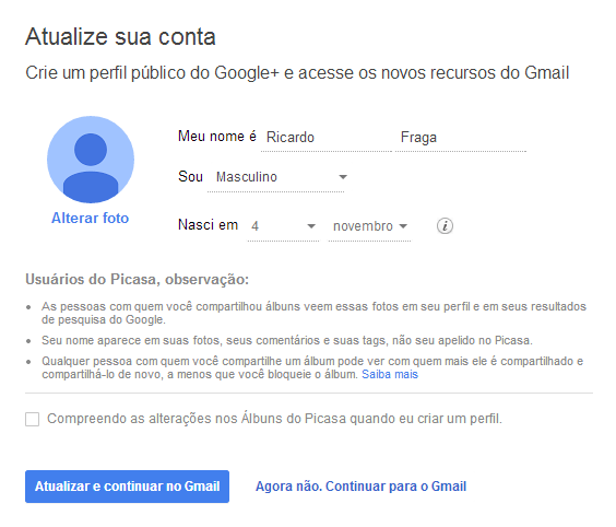 gmail_perfil_google_plus