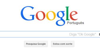 """Extensão leva comando de pesquisa por voz """"Ok Google"""" ao Google Chrome"""