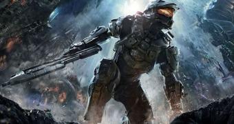 Sabe por que o Xbox One não teve um Halo no lançamento?