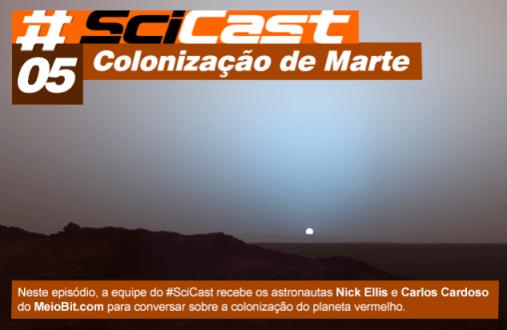 scicast-colonizacao-marte