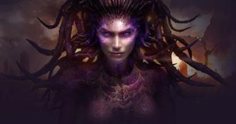 Blizzard realiza promoções na Battle.net