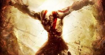 Crytek contrata diretor do God of War: Ascension