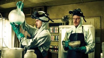 breaking-bad-lab-647x363