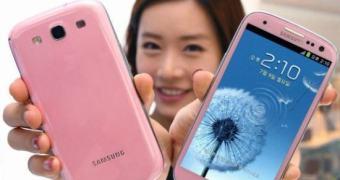 Samsung conserta os bugs do update do Galaxy S3 para Android 4.3, que está de volta