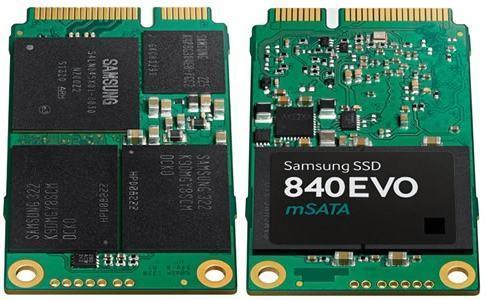 samsung-sssd-840-evo-msata