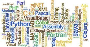 10 sites e ferramentas online que te ensinam a programar