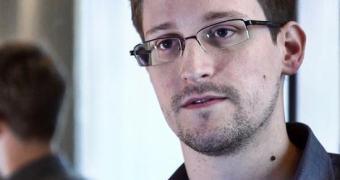 NSA não faz ideia de quantos documentos Edward Snowden se apropriou