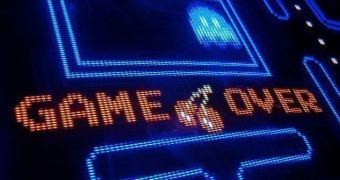 Cresce número de ataques digitais relacionados a games