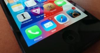 Pesquisa revela que usuários mobile usam até 26 apps por mês