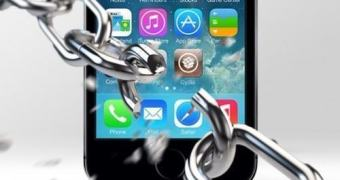Demorou, mas jailbreak do iOS 7 é finalmente liberado