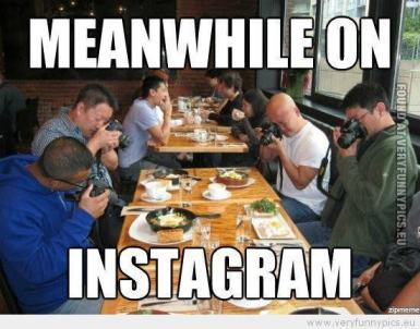 funny-picture-meanwhile-on-instagram