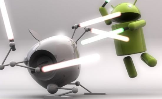 apple-android-war