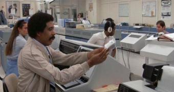 Esquemão do Mal — Como bandidos clonam caixas eletrônicos