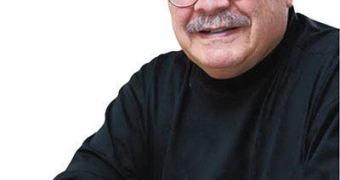 Morre Zé Mauro, o Mestre dos Estúdios
