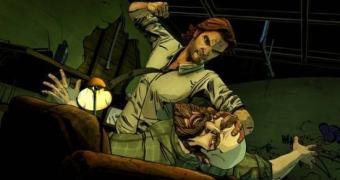 Episódio 1 de The Wolf Among Us está de graça na Xbox Live americana