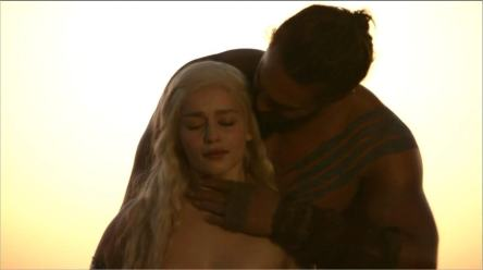 Daenerys_and_Drogo_1x01