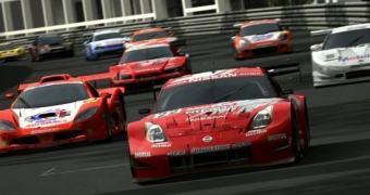Sony vai desligar servidores de Gran Turismo 5 e Resistance em 2014