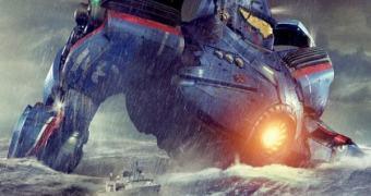 """Da série """"não vai acontecer"""": navios-drones de carga"""