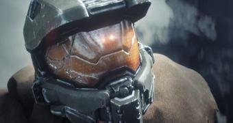 Xi… Microsoft Austrália sem querer diz que Halo para Xbox é na verdade Halo 5