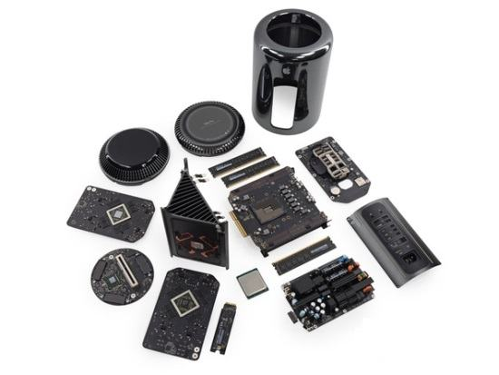 mac-pro-disassembled-001