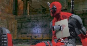 Deadpool e outros games da Marvel foram removidos das lojas digitais