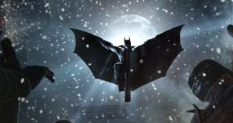 DLC possivelmente estrelado por Mr. Freeze expandirá a história de Batman: Arkham Origins