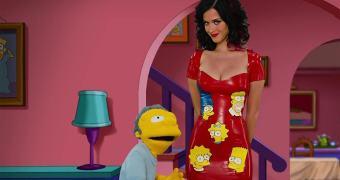 Katy Perry cancela Google Alerts (calma, não viramos o Ego)