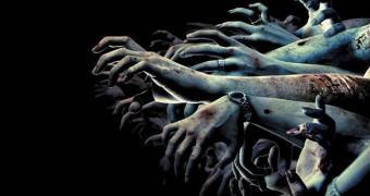 Fãs ressuscitam modo online do Resident Evil Outbreak