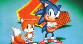 Morre artista responsável pela capa do Sonic the Hedgehog 2