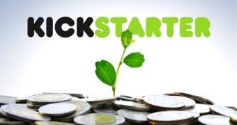 Campanhas do Kickstarter arrecadaram US$ 480 milhões em 2013