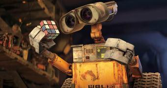 O que computação evolucionária, Darwin e robôs com inteligência artificial têm em comum?