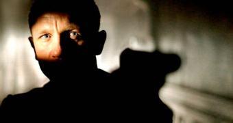 Telltale gostaria de fazer jogo sobre o 007
