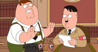 """Foi Ráquer: Google se desculpa por """"Praça Adolf Hitler"""" no Maps"""